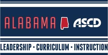 Alabama ASCD