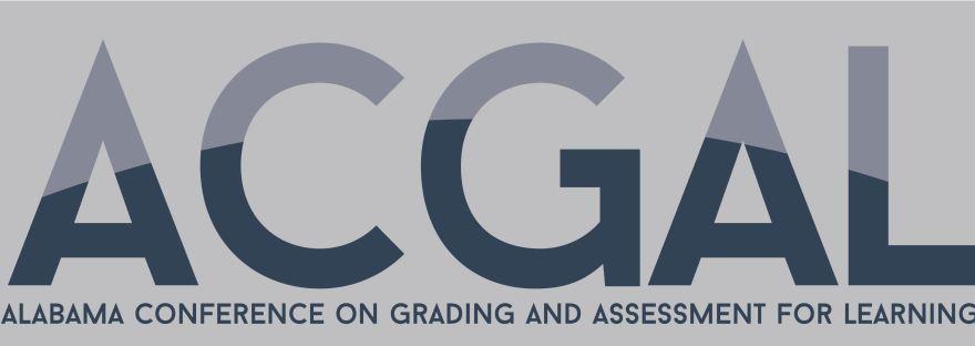 ACGAL Logo