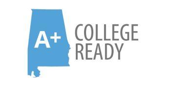 2016 Logo - AplusCR-large